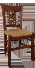chaise-directoire-palmette.png
