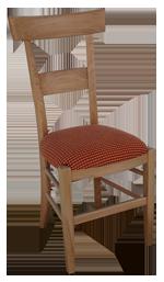 chaise-bandeau-haute.png