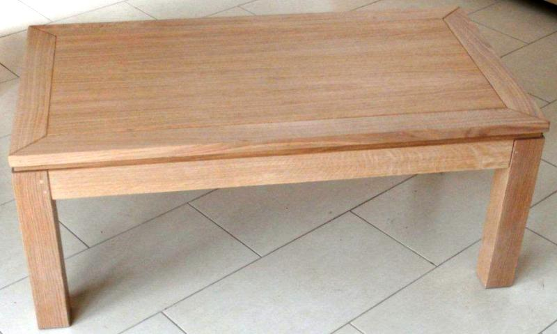 tablebasseITUR2.jpg