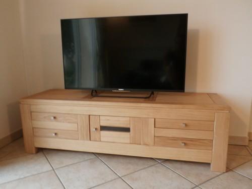meubleTV_ITUR.jpg