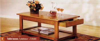table-basse2.jpg