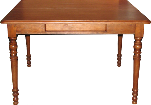 table-carre.png