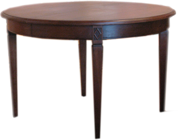 table-directoire.png