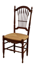 chaise-gerbe-epis.png