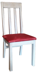 Chaise-raymond2.png