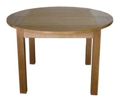 Table-ronde-Itur.png