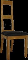 chaise-bernard.png