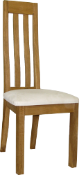 chaise-raymond.png