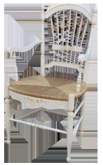 fauteuil-episble.png