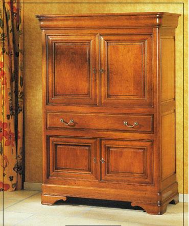 armoire2p1t.jpg
